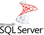 Integrate your Data with SQL SERVER