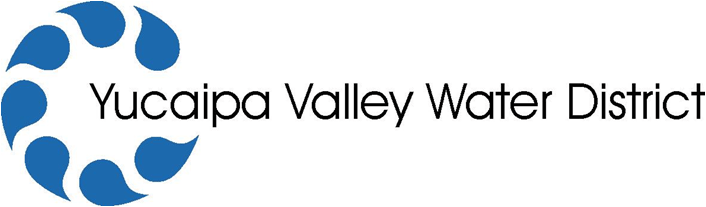 Yucaipa Valley Water District