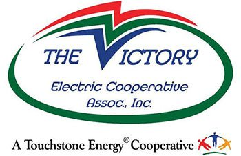 Victory Electric Cooperative