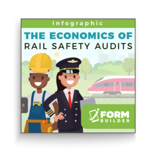 iRailSafety Infographic Button
